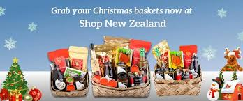 What To Do For Christmas In New Zealand  Backpacker Guide New ZealandNew Zealand Christmas Gifts