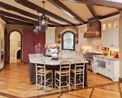 undercounter kitchen lighting. medium size of kitchenled kitchen lighting track undermount cabinets recessed undercounter