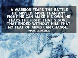 Warrior Quotes Adorable 48 Fierce Warrior Quotes With Images Mental Strength Quotes