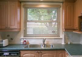 Best 25 Kitchen Blinds Ideas On Pinterest  Kitchen Window Blinds Best Blinds For Kitchen Windows
