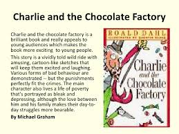 review charlie and the chocolate factory info review charlie and the chocolate factory