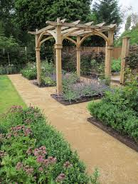 Small Picture Best 25 Garden Trellis Design 2011 Garden Trellis Design for