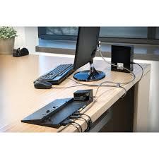 desktop pc peripheral locking kits