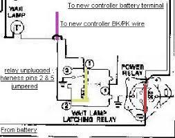 glow plug controller wiring diagrams wiring diagram schematics ford glow plug relay wiring diagram nodasystech com