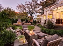 Loving Outdoor Living Magazine