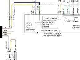 1951 mercury turn signal wiring diagram schematic wiring diagram 1951 Chevy Truck Wiring Diagram at Wiring Diagram For A 1951 Mercury