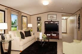 furniture for mobile homes. manufactured single wide homes in stock for sale furniture mobile u