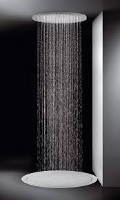 bathroom rain shower ideas. Rain Shower Head In Modern Bathrooms For The Ultimate Bathing Experience Bathroom Ideas