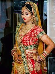 shahnaz hussain loreal professionnel beauty clinic boring road beauty parlours for bridal in patna justdial