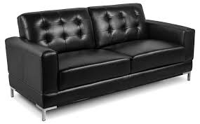 surprising fabricas image inspirationsa glamorous with leather and cream black reclining