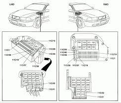 2002 volvo s80 fuse box diagram vehiclepad 2010 volvo s80 fuse volvo s40 fuse box 2002 volvo s80 fuse box diagram vehiclepad 2010 volvo s80 fuse with regard to 2001 volvo s40 fuse box