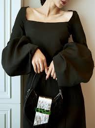 2019 Retro <b>Elegant Square Collar</b> Sexy Strapless Ladies <b>Shirt</b> ...
