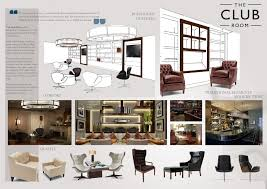 furniture design layout. Living Room Apartment Design Layout Small Furniture Modern Interior Open Plan Flooring Ideas
