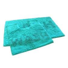 teal bathroom rugs teal bath rugs teal bathroom rug set new small size of teal bath teal bathroom rugs