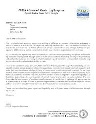 Graduate Program Cover Letter Cover Letter Graduate School Application Photo Motivation Master