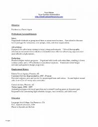 front desk hotel jobs in nyc new cosy hotel front desk agent resume sample in front