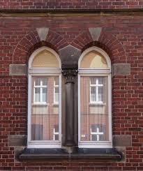 Filehaus Alt Heerdt 9 Fenster Düsseldorf Heerdtjpg Wikimedia