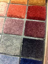 Lowes Carpet Squares