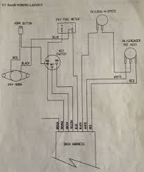 lark scooters wire diagram not lossing wiring diagram • jazzy 600 wiring diagram wiring library rh 55 skriptoase de lark scooter brakes lark electric chair