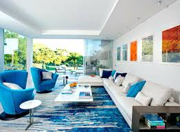charming modern outdoor rug outdoor rugs living room contemporary with blue patterned rug modern decorative pillows sliding glass door modern outdoor area