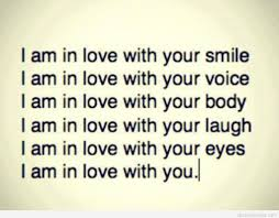 Pictures Of Funny Love Quotes For Her Rock Cafe