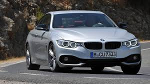 Sport Series bmw 435i price : BMW 435i Coupe Review | Private Fleet