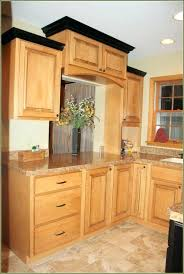 molding for kitchen cabinet doors cabinet light rail medium size of corner trim flat panel kitchen