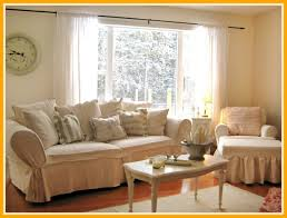 shabby chic furniture living room. Shabby Chic Furniture Living Room Incredible Elegant Hd Tjihome Pic For Trends And Concept V