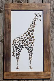 create gorgeous children s room art