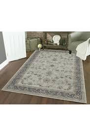alba 1596 area rug
