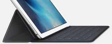 Smart Keyboard iPad Pro ipadprosmartkeyboard The best cases, covers, keyboards \u0026 accessories - 9to5Mac
