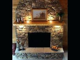 vent free gas fireplace insert gas fireplaces glen gas fireplace inserts vent free gas fireplace insert