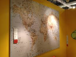 world map wallpaper ikea refrence world map art ikea save picture diagram world map for wall on map wall art ikea with world map wallpaper ikea refrence world map art ikea save picture