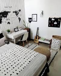 Minimalist aesthetic wallpapers for free download. 20 Desain Kamar Aesthetic Cowok Super Nyaman Dan Keren