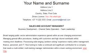 google docs cover letter templates resume cover letter sample doc file templates google docs resume cover letter template