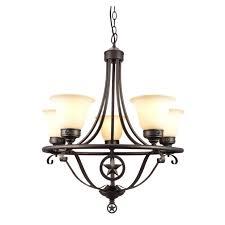 portfolio 5 light chandelier portfolio 5 light antique pewter chandelier