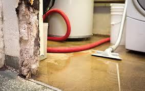 sump pump maintenance travelers insurance