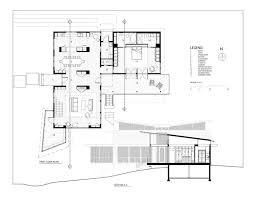 219 best houses images on pinterest architects, house design and House Extension Plans Perth gallery of the rainshine house robert m cain 20 house extension designs perth