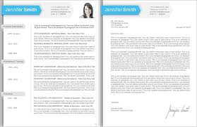Brilliant Ideas Of Resume Template Also Cover Letter Template Mac