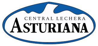 Central Lechera Asturiana S.A.