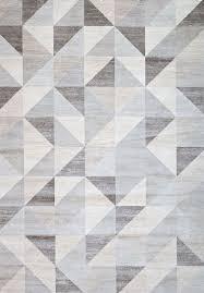 sonoma grey white area rug within and design 6 grey white rug4