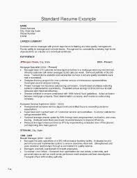 Totally Free Resume Template Stunning Resume Best Totally Free Resume Templates Totally Free Resume Resume