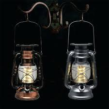 hanging lantern lights outdoor hanging solar lights led lighting solar lantern vintage solar power led outdoor