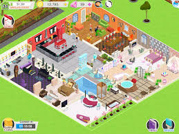home design dream house screenshot home design games the sims