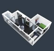 1 bedroom apt. unsw village 1 bedroom apartment large premium floorplan apt b