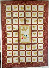 Memory Quilts &  Adamdwight.com