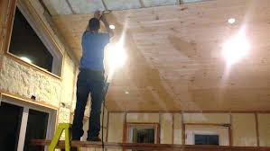 tongue and groove wall planks large size of pine boards for ceilings ceiling panels cedar x wood paneling