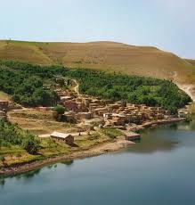 Image result for اصول و مبانی آبگیری از رودخانه ها