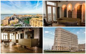 Amadi Panorama Hotel Amsterdam Kurzreise 2 Tage Top 4 Panorama Hotel 44eur