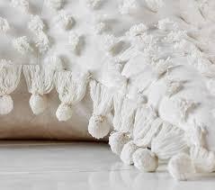 Crochet Starfish Pouf